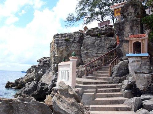 Cau Template,Phu Quoc Tour,Phu Quoc Day Trips,Phu Quoc Pearl Island