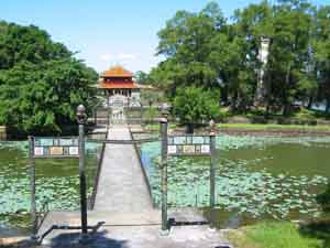King Nguyen Tomb,Hue River Tour,Hue Exploration,Hue City Tour