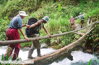Sapa trek tour,Sapa Trekking Tour,Sapa Vietnam Travel
