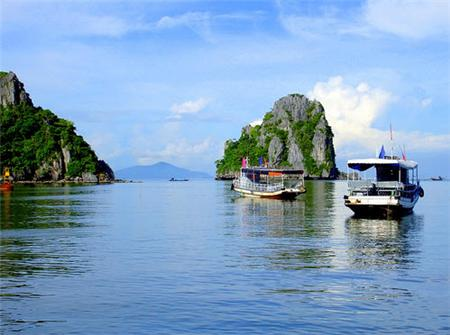 Ha Tien,South Vietnam Tours
