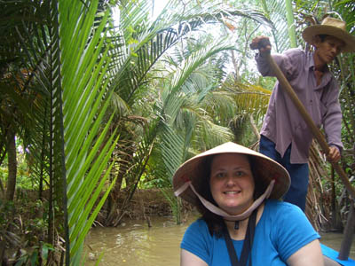Mekong Delta,1 Day Mekong Tour,1 Day Mekong Delta Tours,1 Day Mekong River Cruise