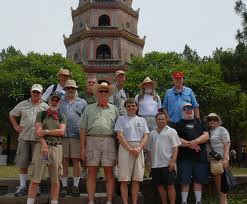 Thien Mu Pagoda,Hue River Tour,Hue Exploration,Hue City Tour